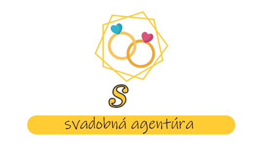 svadobná agentúra